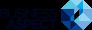 Business Aspect